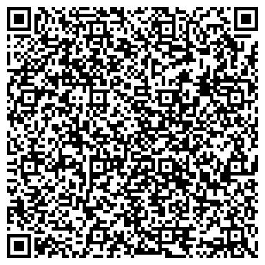 QR-код с контактной информацией организации Аллигатор, Производственно-Экспортная Компания