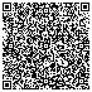 QR-код с контактной информацией организации Деревянные дома, ЧП (Woodenhouses)