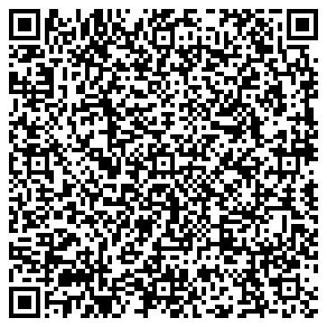 QR-код с контактной информацией организации Тышкевич В. Л., ЧП