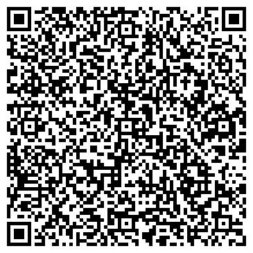 QR-код с контактной информацией организации Караван-Центр Украина, ООО