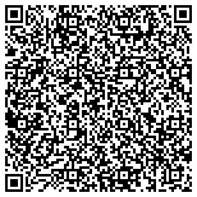 QR-код с контактной информацией организации Коробченко И.В., ЧП