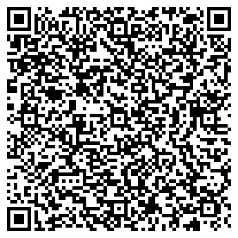 QR-код с контактной информацией организации Невадовский, СПД
