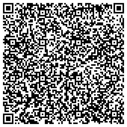 QR-код с контактной информацией организации Бестопливные автотранспортные технологии, ООО (агентство передовой автотехнологической информации)