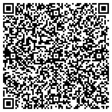 QR-код с контактной информацией организации КомЕлАн, ЧП