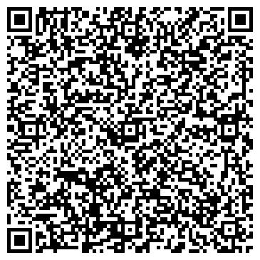 QR-код с контактной информацией организации Камелот, ЧП