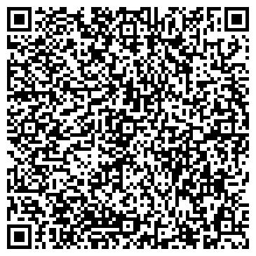 QR-код с контактной информацией организации Петрашешин, ЧП