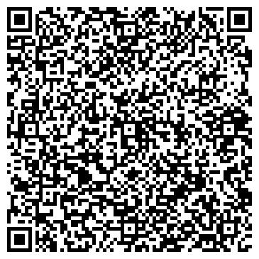 QR-код с контактной информацией организации Сабов Ю.Г., ФОП