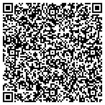 QR-код с контактной информацией организации Укрспецсервис, ООО НПФ