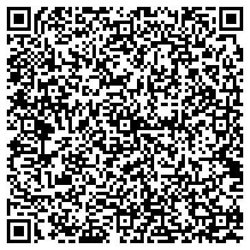 """QR-код с контактной информацией организации Субъект предпринимательской деятельности АН """"Империя недвижимости"""""""