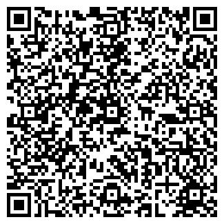 QR-код с контактной информацией организации Timmy