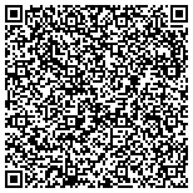 QR-код с контактной информацией организации Наковальня 2000, ЧП (Nakovalnya 2000)
