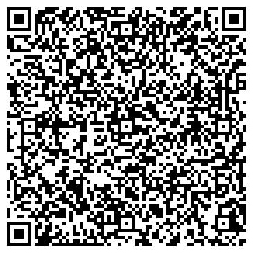 QR-код с контактной информацией организации Ярмарок Деревини, ЧП