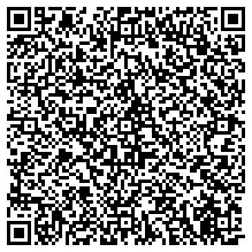 """QR-код с контактной информацией организации Частное предприятие Агентство недвижимости """"Феникс"""""""