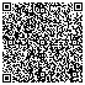 QR-код с контактной информацией организации Зубко, ЧП