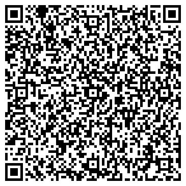 QR-код с контактной информацией организации Рябов ВВ, ЧП