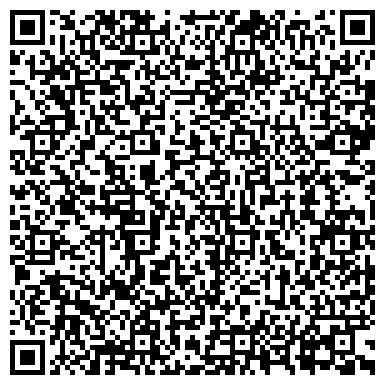 """QR-код с контактной информацией организации ООО """"Днепр Девелопмент Компани"""""""