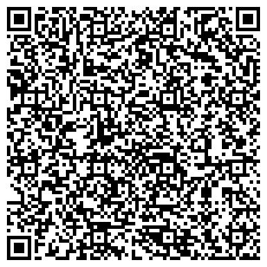 QR-код с контактной информацией организации Тент-Сервис, ЧП Кривохижа