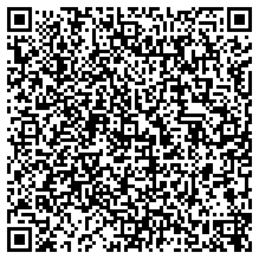 """QR-код с контактной информацией организации OOO """"Партнер Estates"""""""