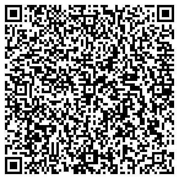 QR-код с контактной информацией организации Техно Тент, ООО
