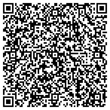 QR-код с контактной информацией организации Дереволюкс, ЧП