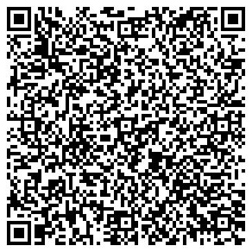 QR-код с контактной информацией организации Сасын Михаил Васильевич, СПД