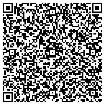 QR-код с контактной информацией организации Топалов,ЧП