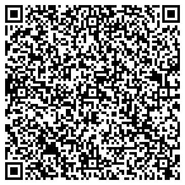 QR-код с контактной информацией организации Дует, ООО