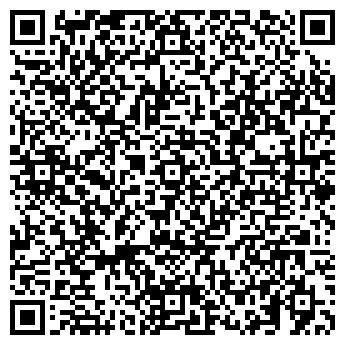 QR-код с контактной информацией организации Контейнер 24, ООО
