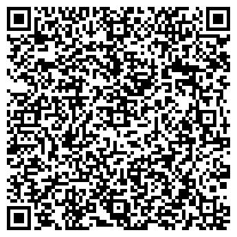 QR-код с контактной информацией организации Мазепа, ЧП