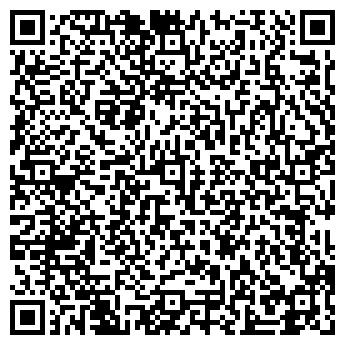 QR-код с контактной информацией организации Овруч, ЧП