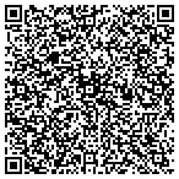 QR-код с контактной информацией организации Мушко, СПД