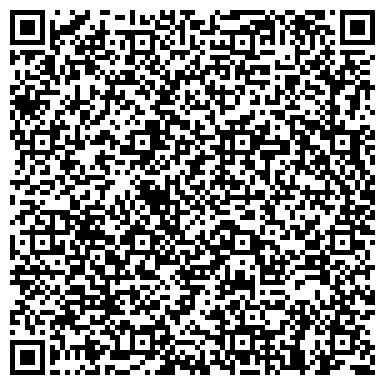 QR-код с контактной информацией организации Садово огородный инструмент, ЧП
