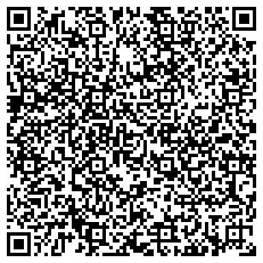 QR-код с контактной информацией организации Лесной рынок, ЧП (Черешневский,ЧП)