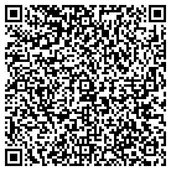 QR-код с контактной информацией организации ДиАрт-групп