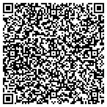 QR-код с контактной информацией организации Петростер Украина, ООО