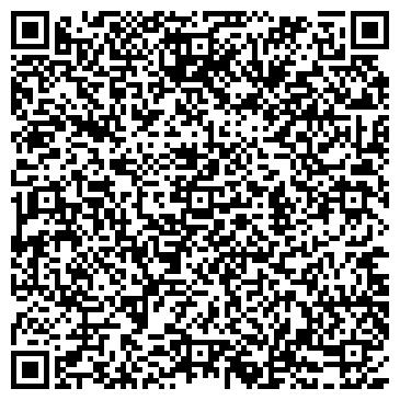 QR-код с контактной информацией организации doskavagonka (Доскавагонка), ЧП