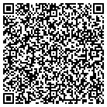 QR-код с контактной информацией организации Парк Матик, ООО