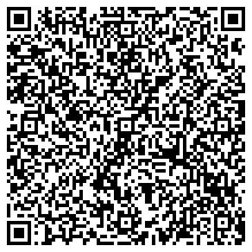QR-код с контактной информацией организации Гранд - К, ПВКП
