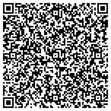 QR-код с контактной информацией организации Naturlich Wood, Компания