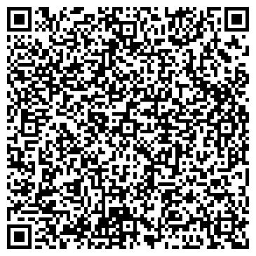 QR-код с контактной информацией организации Д'Д (Добротный дом), ООО