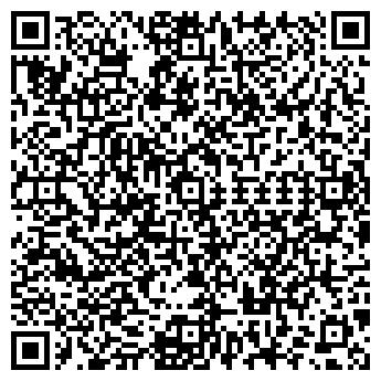 QR-код с контактной информацией организации КОМПЛИТ