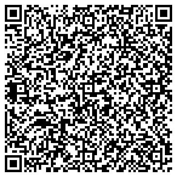 QR-код с контактной информацией организации АМГ-Груп, ООО