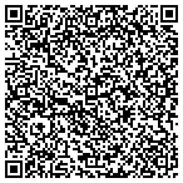 QR-код с контактной информацией организации Укркамыш, ООО