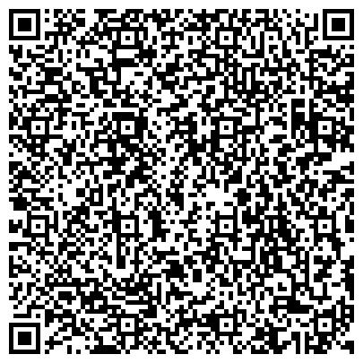 QR-код с контактной информацией организации Князев Алексей Александрович, СПД