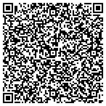 QR-код с контактной информацией организации Климец Сергей Леонидович, СПД