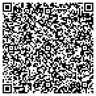 """QR-код с контактной информацией организации Интернет-магазин """"Инфоресурс"""""""