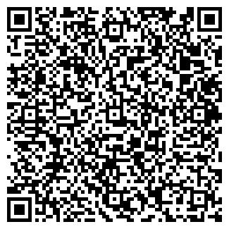 QR-код с контактной информацией организации Техно Склад Сервис, ООО
