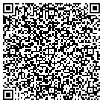 """QR-код с контактной информацией организации СТОВ """"Деренковец"""""""