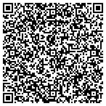 QR-код с контактной информацией организации Галыцький, СПД