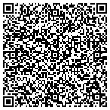 QR-код с контактной информацией организации Лилам, ООО (Ридна хата)